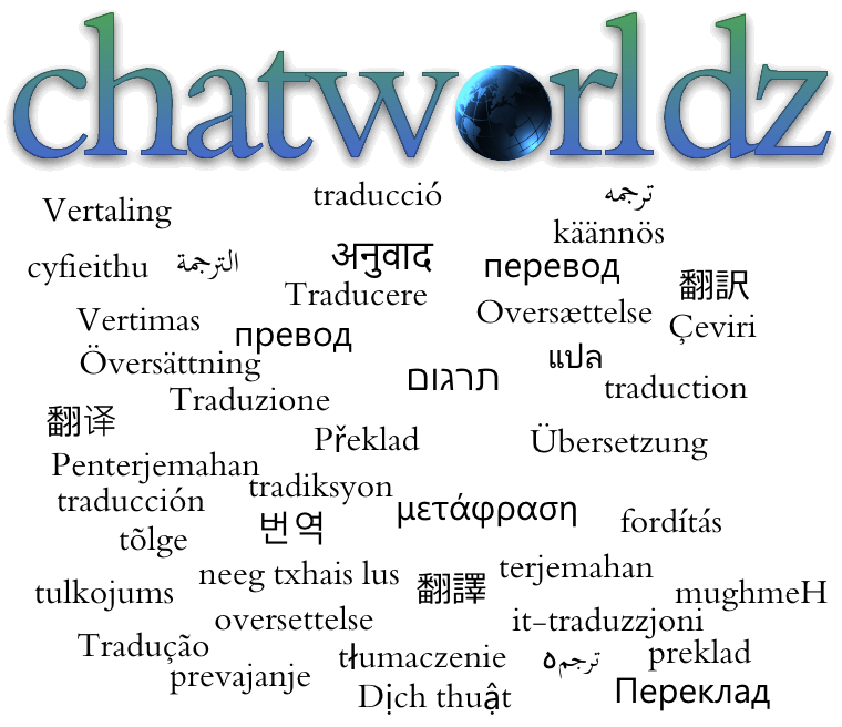 chatworldz mobile