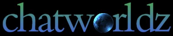 chatworldz